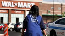 Walmart could run into privacy issues in its efforts to get personal with consumers, analysts say