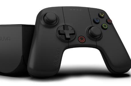 Razer is in talks to buy OUYA, reports say (update)