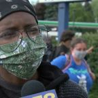 George Floyd Protesters Must Weigh Coronavirus Risk With Activism