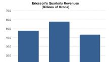 Ericsson Report Suggests that Amazon Is Making the Right Moves