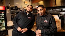 Life And Debt: These Twins Need New Hearts And A Whole Lot Of Money
