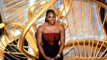 Oscars 2019: Serena Williams urges women to 'dream crazier' with empowering Nike advert