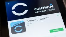 Garmin's (GRMN) Q2 Earnings & Revenues Surpass Estimates