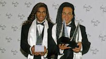 Milli Vanilli's Story to Be Told in Documentary, 'Girl You Know It's True,' From MRC Non-Fiction (EXCLUSIVE)