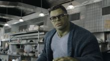 The Russos reveal the hardest 'Avengers: Endgame' cameo to film