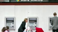 ABN Amro latest European bank to face money laundering probe