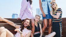 Pride-Monat: H&M bringt eine LGBTQ-Kollektion raus und das sind die besten Teile