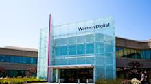Western Digital Profit to Surge on Higher Flash-Memory Prices, Analyst Says