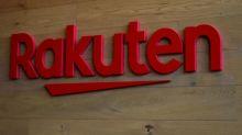 Japan's Rakuten, Walmart's Seiyu to open logistics site as online sales jump