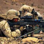 North Korea: 5 Ways the U.S. Marines Would Crush Kim in a War