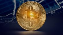Bitcoin Falls 7% -- Why Are Cryptocurrencies Plunging?