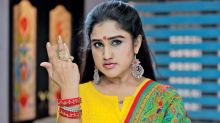 Vanitha Vijaykumar In Trouble After Complaint Filed Against Her For Violating Lockdown Norms