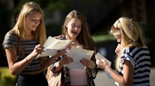 GCSE grades explained: what is the 9 - 1 system?