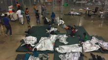 Niña mexicana de 10 años con Síndrome de Down separada de su madre en la frontera está retenida en Texas