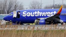 Hearing reveals chilling details of fatal Southwest flight