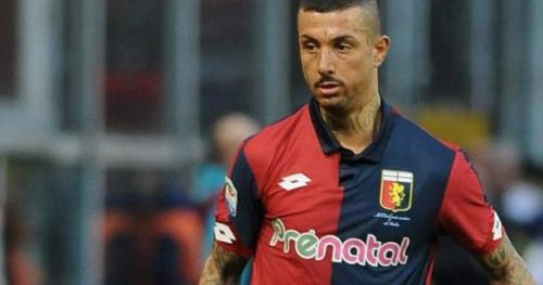 Foot - ITA - Armando Izzo suspendu 18 mois dans une affaire de matches truqués