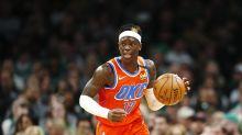 Wichtiger Grund: Schröder verlässt die NBA-Blase