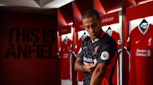 Premier League, Chelsea vs Liverpool: Preview, Dream11 and stats