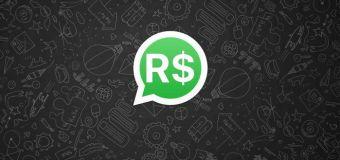 BB lança transferências via Pix no WhatsApp