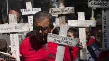 Gobierno acuerda con familiares rescate de cuerpos en mina Pasta de Conchos y memorial