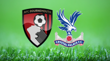 Bournemouth vs Crystal Palace, Carabao Cup preview: Prediction, start time, team news, TV, live stream, h2h, odds