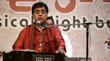 On his 9th death anniversary, rare facts about maestro Jagjit Singh