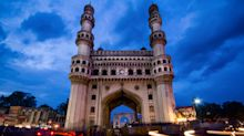 Indian cities with the best quality of living in 2018