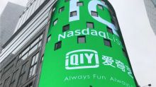 China's iQiyi to offer $500M convertible note as content costs balloon