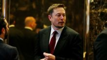 Elon Musk's new co could allow uploading, downloading thoughts: Wall Street Journal