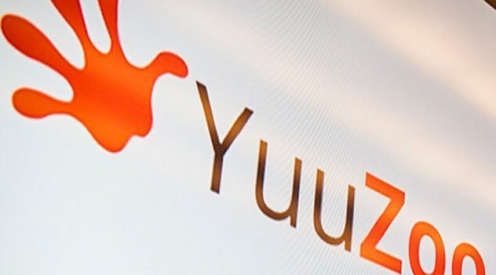 YuuZoo CEO quits, says company unable to continue Singapore operations due to trading suspension