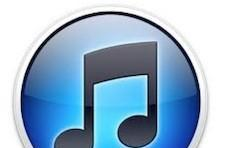 iTunes among the world's largest media companies