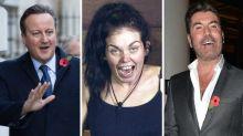 Scarlett Moffatt reveals her bizarre celebrity crushes