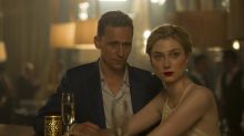 'The Night Manager' Team Lines Up Matthew Orton To Write Season 2