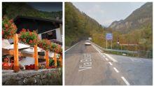 L'insegna è in Veneto ma la cucina in Trentino: la taverna rimane aperta