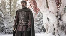 'Game Of Thrones' S8 E2 recap: Now the End is nigh