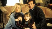 'Jumanji' child star Bradley Pierce reveals Robin Williams stood up to producers on his behalf