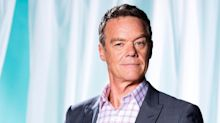 Neighbours lines up Christmas danger for Paul as Robert confronts him