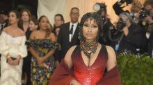 Nicki Minaj: Women know your worth