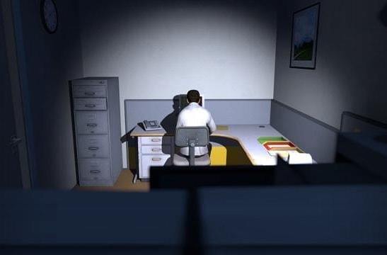'The Stanley Parable' rewards you for not playing in five years