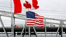 Americans Charged For Breaking Quarantine Rules In Canada
