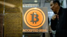 Another country joins China and Japan in cracking down on bitcoin exchanges