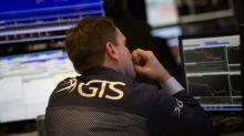 Stock markets drop on Trump tax concerns