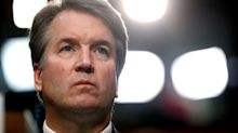 Christine Blasey Ford Agrees To 'Provide First-Hand Knowledge' On Kavanaugh Allegation