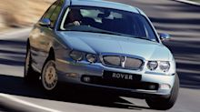 Used bargains: the five best second-hand cars you can buy with just £1,000