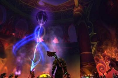 Loot, rationality, and the Sunwell effect
