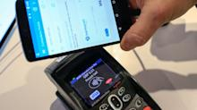 Mobile payments app Yoyo raises $15 million in investment, backed by German retail giant Metro Group
