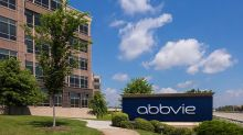 Pfizer Stock Edges Into Buy Zone On AbbVie Deal For Humira Biosimilar