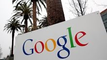 Google to double NYC hires in next decade, competing with Amazon for talent