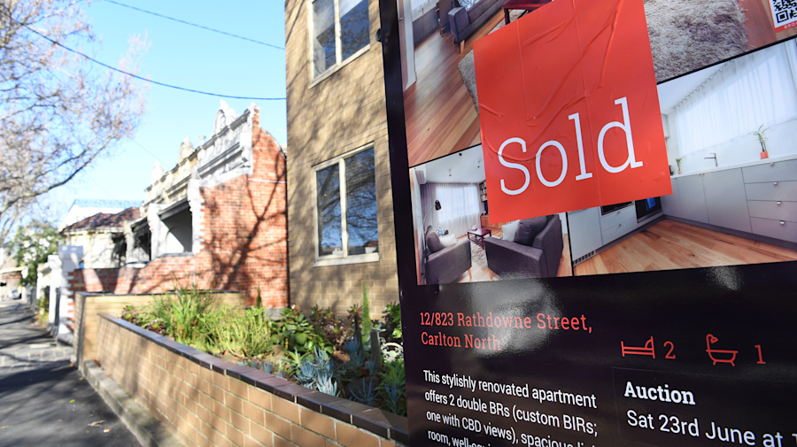 4 tips to get your property offer accepted