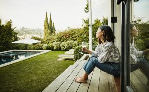Here's why homeowners should take advantage of RefiNow